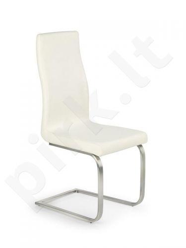K140 kėdė