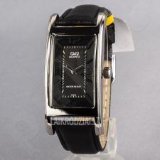 Moteriškas laikrodis Q&Q GP05-803Y