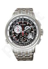 Vyriškas laikrodis Citizen BY0011-50E