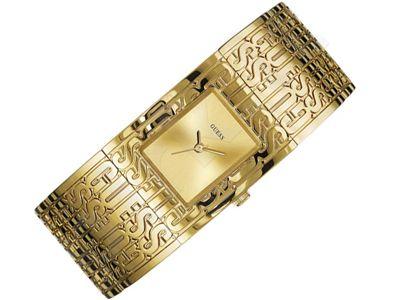 Guess Hypnotic W0577L2 moteriškas laikrodis