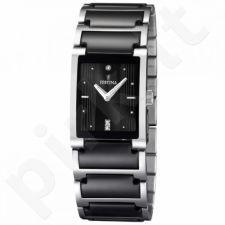 Moteriškas laikrodis Festina F16536/2