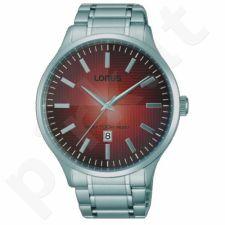Vyriškas laikrodis LORUS RH997FX-9