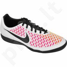 Futbolo bateliai  Nike Magista Onda IC M 651541-106
