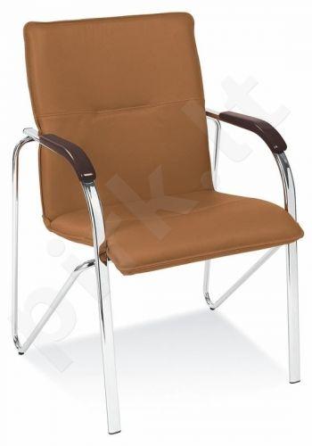 Lankytojo kėdė SAMBA V-49
