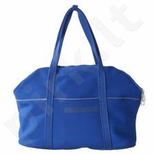 Krepšys Adidas Perfect Gym Tote Bag AY5407