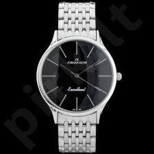 Moteriškas Jordan Kerr laikrodis JK16240S