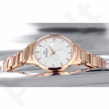 Moteriškas laikrodis BISSET BSBE45RISX03BX