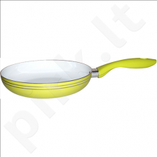 Camry CR 6689 Fry pan, 24cm