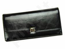 Moteriška CAVALDI piniginė MPN1678