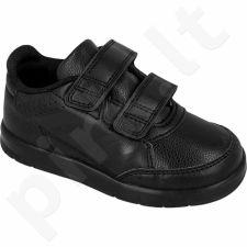 Sportiniai bateliai Adidas  AltaSport CF Kids BA7445