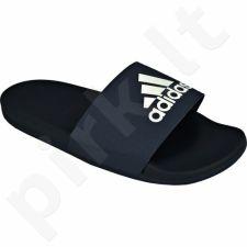 Šlepetės Adidas Adilette Cloudfoam Plus M AQ3116