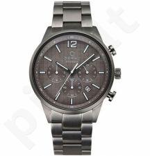 Vyriškas laikrodis Obaku V205GUUUSU