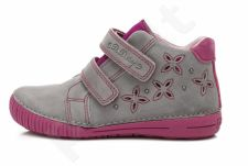 D.D. step pilki batai 31-36 d. 036704al