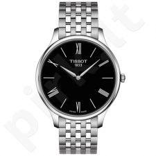 Vyriškas laikrodis Tissot T063.409.11.058.00