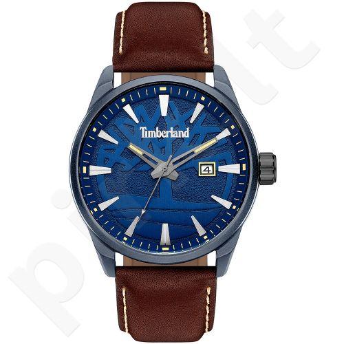 Vyriškas laikrodis Timberland TBL.15576JLU/03