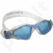 Plaukimo akiniai Aqua-Sphere Kayenne Lady 124121