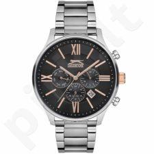 Vyriškas laikrodis Slazenger ThinkTank SL.9.6169.2.01
