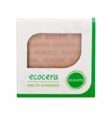 Ecocera Shimmer, skaistinanti priemonė moterims, 10g, (Malta)