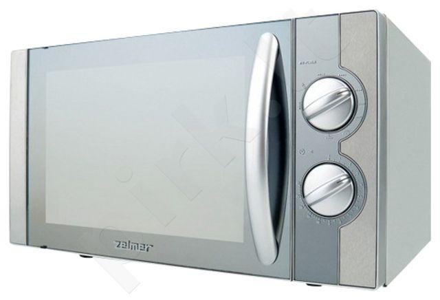 Mikrobangų krosnelė Zelmer 29Z021