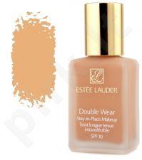 Esteé Lauder Double Wear Stay In Place Makeup 01, kosmetika moterims, 30ml, (1)