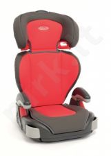 Graco Junior Maxi automobilinė kėdutė (15-36kg) (Kandi)
