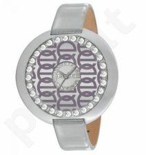 Stilingas ELITE laikrodis E51622-204