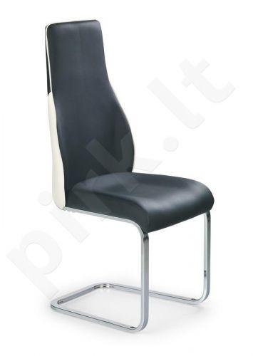 K141 kėdė
