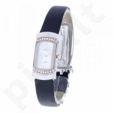 Moteriškas laikrodis Romanson RL4115Q LJ WH