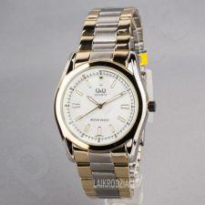 Vyriškas laikrodis Q&Q Q638-816Y