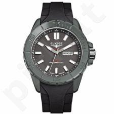 Vyriškas laikrodis ELYSEE Set-Up 13269