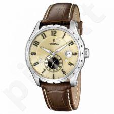 Vyriškas laikrodis Festina F16486/2