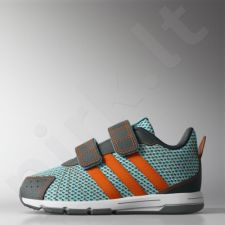 Sportiniai bateliai Adidas  Snice 3 CF Kids B40141