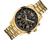Guess W0379G4 vyriškas laikrodis-chronometras