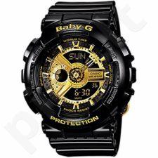 Vaikiškas laikrodis Casio Baby-G BA-110-1AER