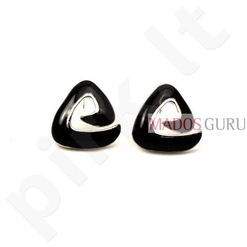 Elegantiški auskarai A150