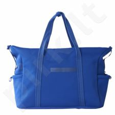 Krepšys Adidas Perfect Gym Team Bag AY5406