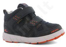 Auliniai batai vaikams VIKING HOBBIT MID GTX(3-44305-7631)