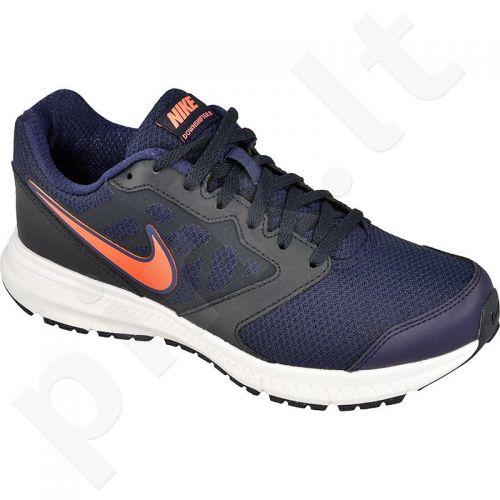 Sportiniai bateliai  bėgimui  Nike Downshifter 6 W 684765-406