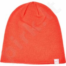 Kepurė  4f W C4Z16-CAD002  oranžinis