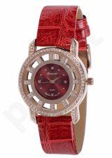 Laikrodis GUARDO 9752-7
