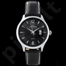 Moteriškas Jordan Kerr laikrodis JK3939J
