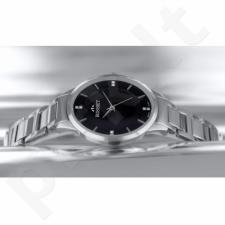 Moteriškas laikrodis BISSET BSBE45SIBX03BX