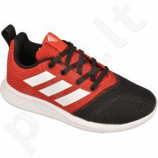 Futbolo bateliai Adidas  ACE TR Jr S82191