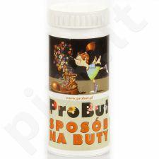 COCCINE antiseptinis preparatas