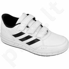 Sportiniai bateliai Adidas  AltaSport CF Jr BA7458