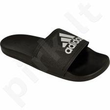 Šlepetės Adidas Adilette Cloudfoam Plus M S79352