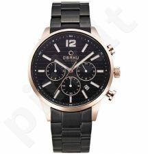 Vyriškas laikrodis Obaku V205GUVBSB