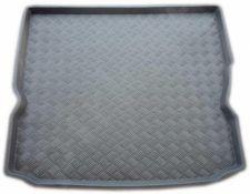 Bagažinės kilimėlis Opel Zafira B 2005-2011 /23022