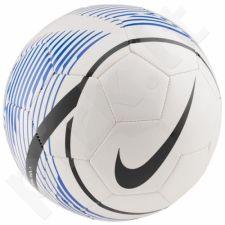 Futbolo kamuolys Nike Phantom Venom SC3933-100