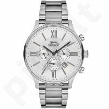 Vyriškas laikrodis Slazenger ThinkTank SL.9.6169.2.02
